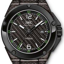 IWC Schaffhausen IW322404 Ingenieur Automatic Carbon Performan...