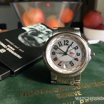 Frederique Constant Watch Frederique Constant Challenge 2003...