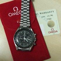 Omega Speedmaster Moonwatch Cal.861
