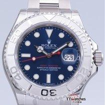 勞力士 (Rolex) Yacht Master 116622  25% Off Retail