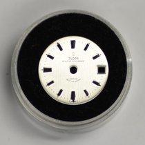 Tudor Vintage Ladies Dial