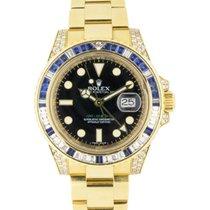 Rolex 116758SA