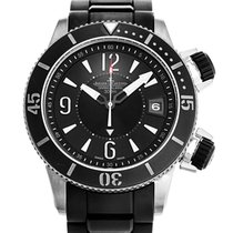 Jaeger-LeCoultre Watch Master Compressor Diving 183T770