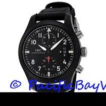 IWC Pilot IW388001