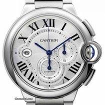 Cartier Ballon Bleu deCartier W6920002