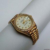 Rolex Datejust LADY 26 mm