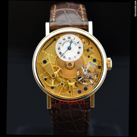 Breguet Tradition 7027 Price Breguet Tradition 7027 ba