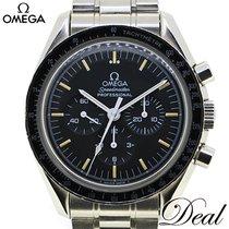 Omega スピードマスター