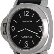 Panerai Luminor Base PAM 00219
