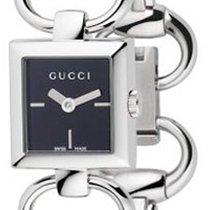 Gucci 120 Tornabuoni Women's Watch YA120501