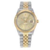 Rolex Datejust 162533  (14127)