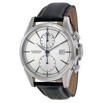 Hamilton Timeless Classic Spirit of Liberty Men's Watch...