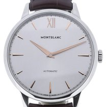 Montblanc Heritage Spirit 41 Automatic