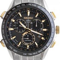 Seiko Astron SSE007J1