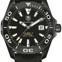 TAG Heuer Aquaracer WAY218A.FC6362