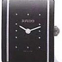 Rado DiaStar 153.0488.3