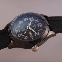 Nivada Rare Vintage Antarctic Automatic Watch