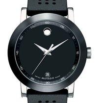 Movado Museum Men's Watch 606507