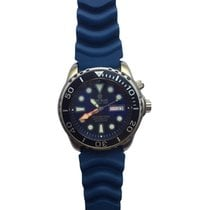 Deep Blue Protac 1000m Automatic Diver Watch Seiko Movt. 45mm...