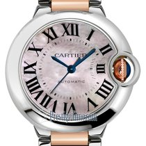 Cartier w6920033