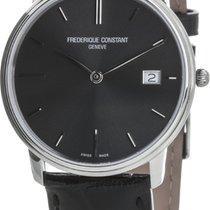 Frederique Constant Slim Line FC-220NG4S6