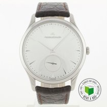 Jaeger-LeCoultre Master Grand Ultra Thin