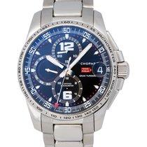 Chopard Mille Miglia GT XL Chronograph Men's Watch 158459-3001