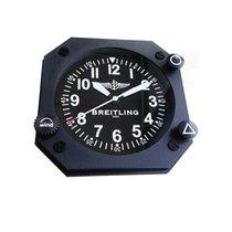 Breitling Horloger Murale