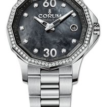 Corum Admiral's Cup 38 | 082.101.47/V200 PN11