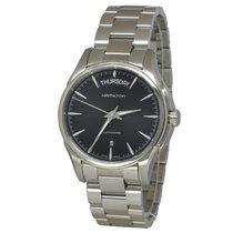 Hamilton Jazzmaster Day Date H32505131 Watch