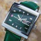 Rado Manhattan Swiss Made Vintage Collectible Watch For Men...