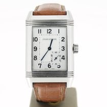 Jaeger-LeCoultre Grand Reverso (B&P2007) 8 Days 29mm