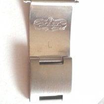 勞力士 (Rolex) ST00017 - Steel - Extra Link