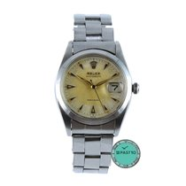 Rolex Oyster Date Precision - Vintage - 6494