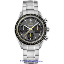 Omega Speedmaster Racing Chronograph 326.30.40.50.06.001