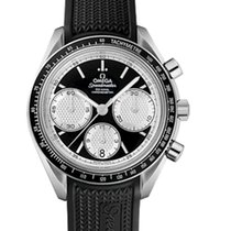 Omega Speedmaster Racing Chronograph