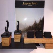 Audemars Piguet Stand Exposant Display