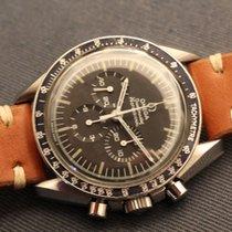 Omega speedmaster professional vintage 145022 - 78 brown tritium