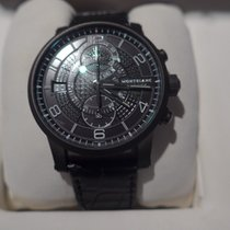 Montblanc Timewalker Chronograph Twin Fly Limited Edition 300