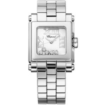 Chopard Happy Sport 278516-3002