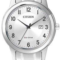 Citizen Sports Eco Drive Damenuhr FE1081-59B