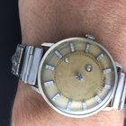Vacheron Constantin Signed LeCoultre dial with Vacheron...