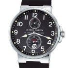 Ulysse Nardin Maxi Marine Automatic Chronometer