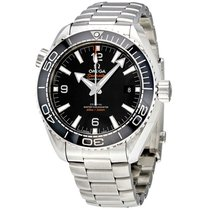 Omega Men's Seamaster Planet Ocean Auto  43,5 mm 215304421...