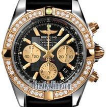 Breitling Chronomat 44 CB011053/b968-1pro2d