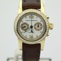 Girard Perregaux Chronograph 8046