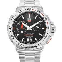 TAG Heuer Watch Formula 1 WAH111C.BA0850