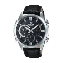 Casio EDIFICE ERA-500L-1AER
