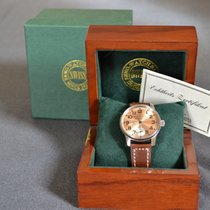 Zeno-Watch Basel Pilot classic