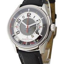 Jaeger-LeCoultre Jaeger - 192.64.40 Aston Martin Chronograph -...
